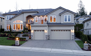 The 5 Tips you cannot ignore when buying a new Garage Door