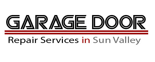 Garage Door Repair Sun Valley, CA
