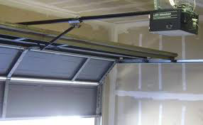 Garage Door Openers in Sun Valley 24/7 Services